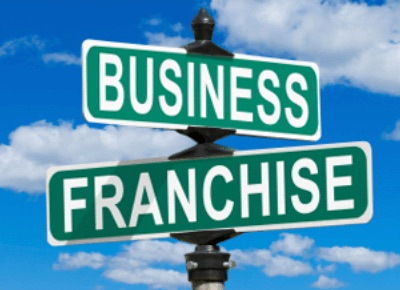 Buy Business Opportunity Franchise