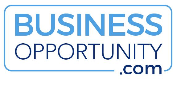 Business Opportunities for Sale   Distributorship Routes