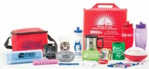 Promotional Products Home Business