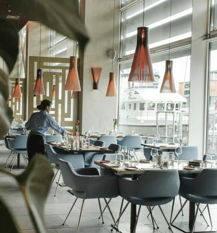 Tips for post Covid Restaurant Reservation Management
