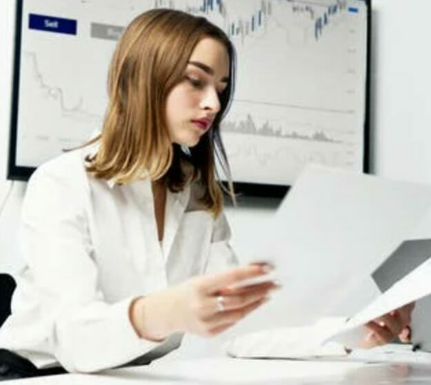 tips for stock trading