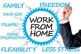work from home Tw3 BusinessOpportunity.com